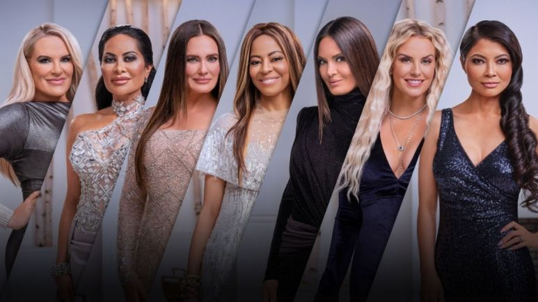 RHOSLC stars vye for the title of richest Housewife but who will take the top spot?