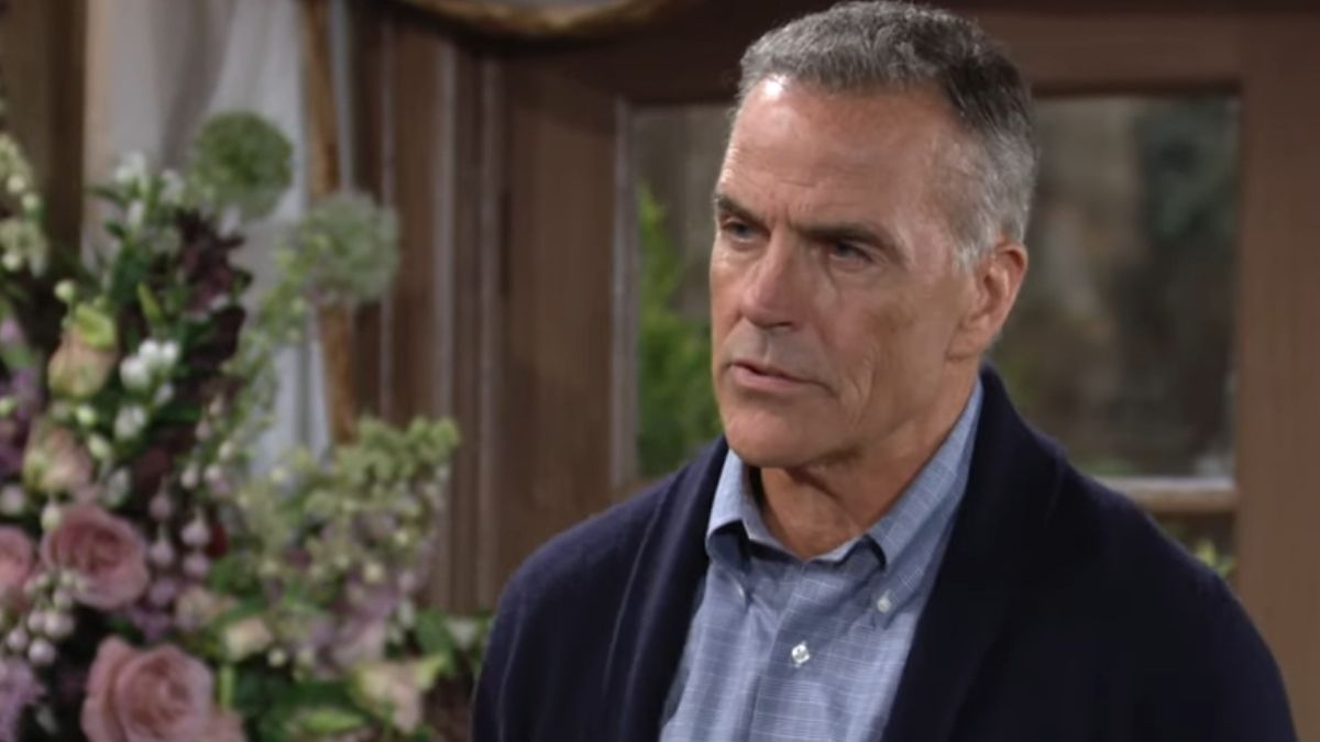 The Young and the Restless spoilers tease Ashland gets bad news.