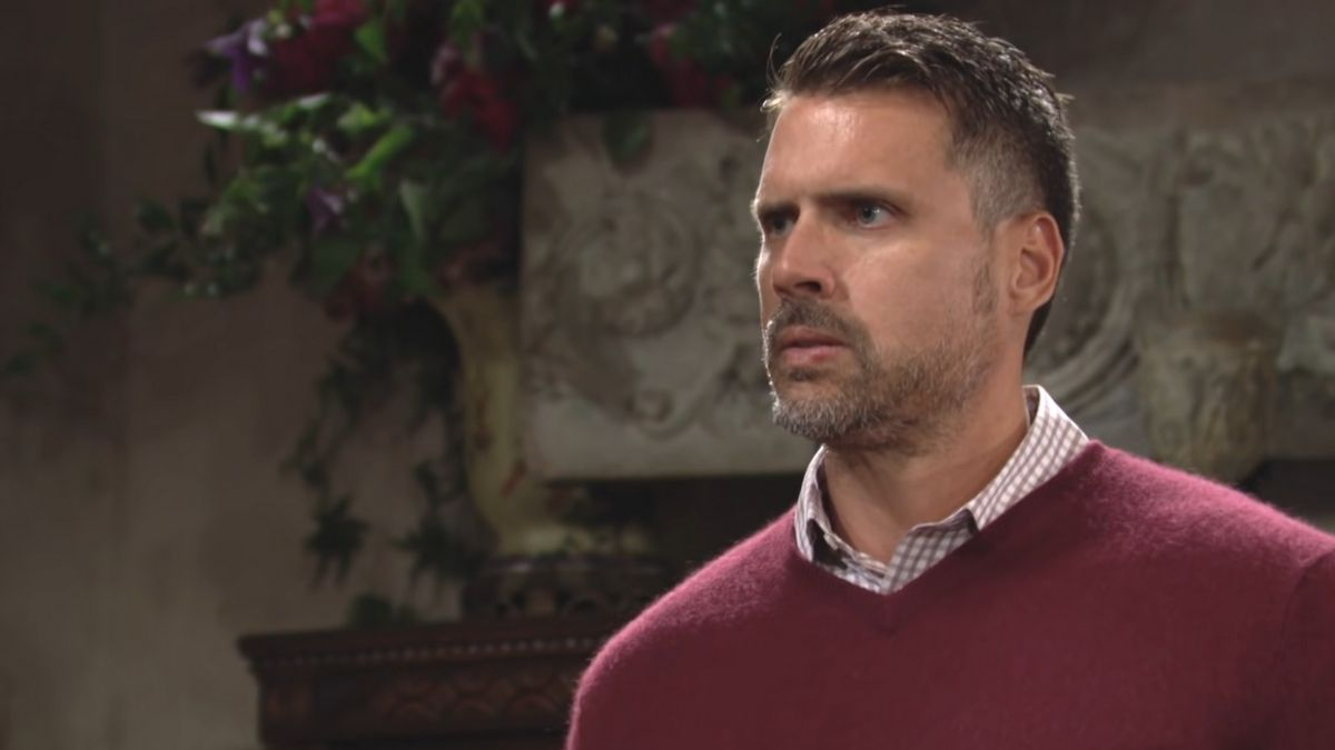 Is Nick leaving The Young and the Restless? Joshua Morrow exit rumors heat up
