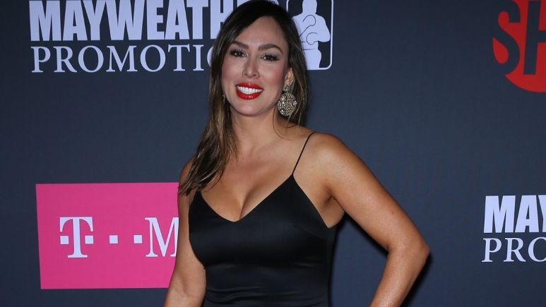 Kelly Dodd has hottest photos among her former RHOC castmates