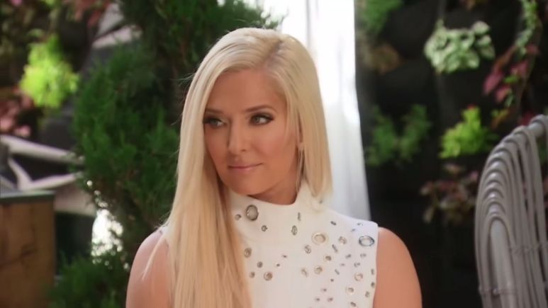 RHOBH star Erika Jayne has victims worried that she could be spending money that belongs to them