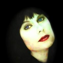 Jane Lasky