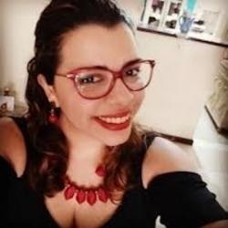 Luciana Mangas