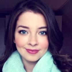 Sarah Veldman