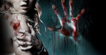 Scream Week DVD Kritik