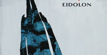 James Bond Band 2 Eidolon von Warren Ellis und Jason Masters Comickritik