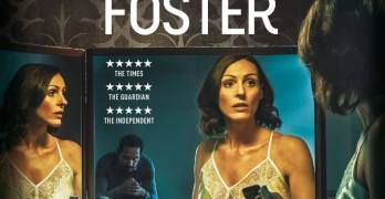 Doctor Foster Staffel 1 Blu-ray Kritik