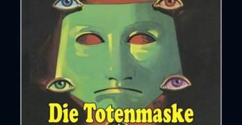 Geisterjäger John Sinclair Folge 116 Die Totenmaske aus Atlantis Hörspielkritik