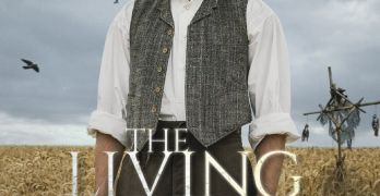 The Living and the Dead DVD Kritik