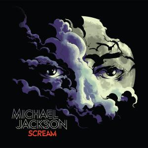 Scream von Michael Jackson CD Kritik