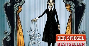 Flavia de Luce Band 2 Mord ist kein Kinderspiel von Alan Bradley Buchkritik