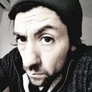 Comickünstler Rafael Ortiz auf Signiertour in Deutschland