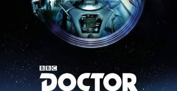 Doctor Who Erdstoß DVD Kritik