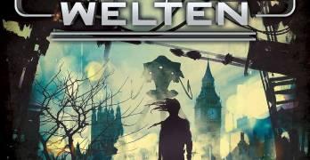 Krieg der Welten Teil 2 von H.G. Wells Hörspielkritik