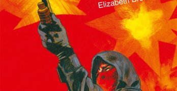 Kill or be killed Band 3 von Ed Brubaker, Sean Phillips und Elisabeth Breitweiser Comickritik