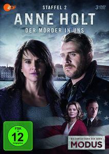 Anne Holt Der Mörder in uns Staffel 2