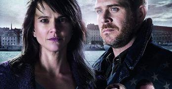 Anne Holt Staffel 2 Der Mörder in uns DVD Kritik
