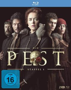 Die Pest Staffel 1