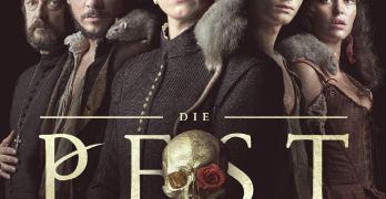 Die Pest Staffel 1 Blu-ray Kritik