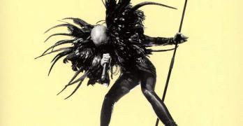 25Live@25 von Skunk Anansie CD Kritik
