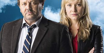 Brokenwood Mord in Neuseeland Staffel 1 DVD Kritik