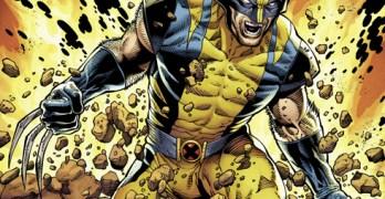Die Rückkehr von Wolverine von Charles Soule, Steve McNiven und Declan Shalvey Comickritik