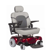 golden power chair multi gym fitness parts all mobility brands scooter and alante hd gp202ss gp202cc