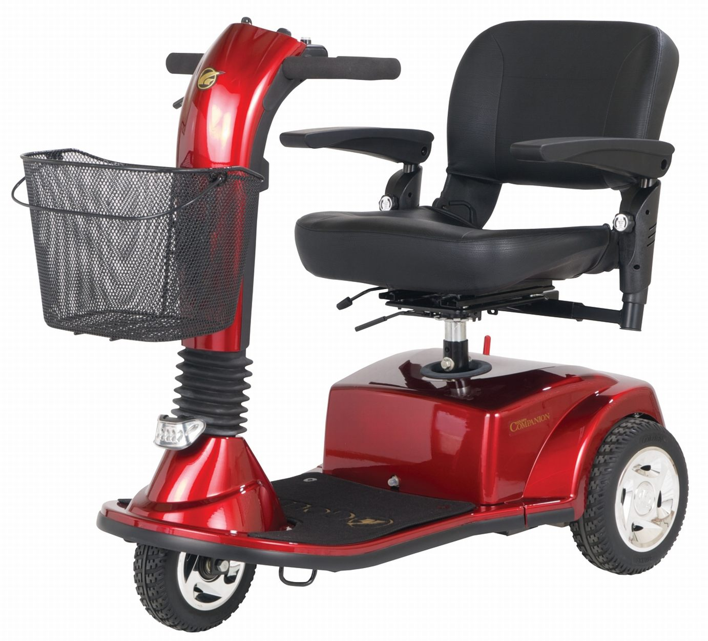 power chair parts thomasville wingback chairs golden all mobility brands scooter and