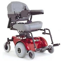 Jazzy Power Chairs Counter Height Chair Parts All Mobility Brands Scooter And 1103