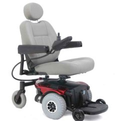 Motorized Wheel Chair Garden Covers Wilko Jazzy Parts All Mobility Brands Scooter And Power 1103 Ultra