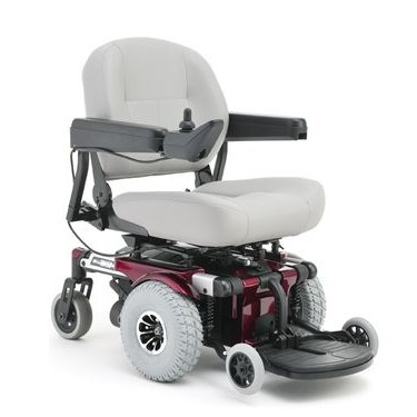 jazzy power chair used collins barber 1121 hd parts all mobility brands scooter and monster