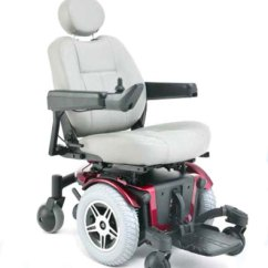 Jazzy Power Chairs High Stool Chair Ikea Parts All Mobility Brands Scooter And 600