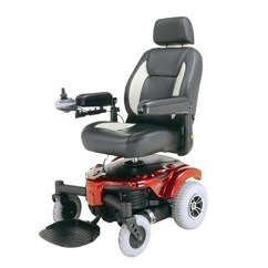 Liberty 312 Power Chair Battery Life Chairs For Elderly Merits Parts All Mobility Brands Scooter And Cypress P31311