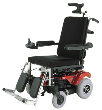 liberty 312 power chair battery etsy.com covers merits parts all mobility brands scooter and cypress 5 p315