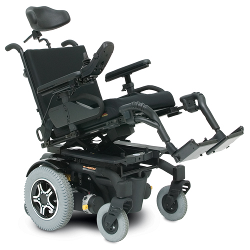 quantum wheelchair chair gym twister r 4000 parts all mobility brands scooter and power monster