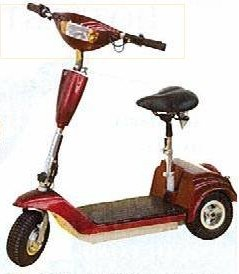 schwinn electric scooter battery wiring diagram atm component uml for freedom scooters and schematics parts all recreational brands rh monsterscooterparts com