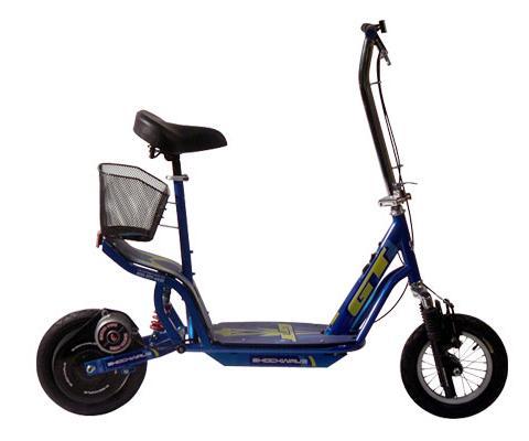 schwinn electric scooter battery wiring diagram solar batteries gt shockwave parts all recreational brands monster