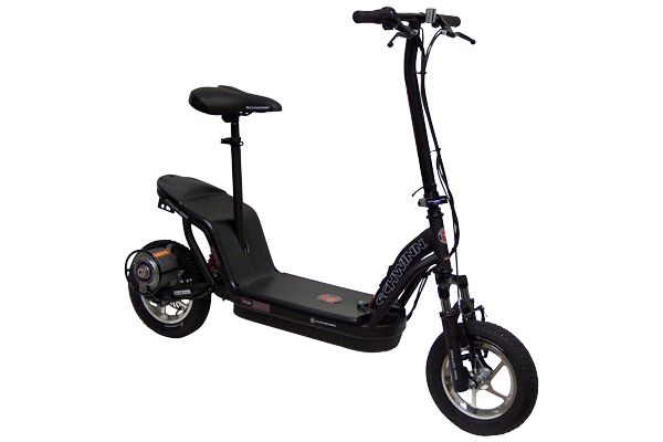 schwinn electric scooter battery wiring diagram 7 pin plug uk s1000 st1000 stealth parts all recreational brands monster