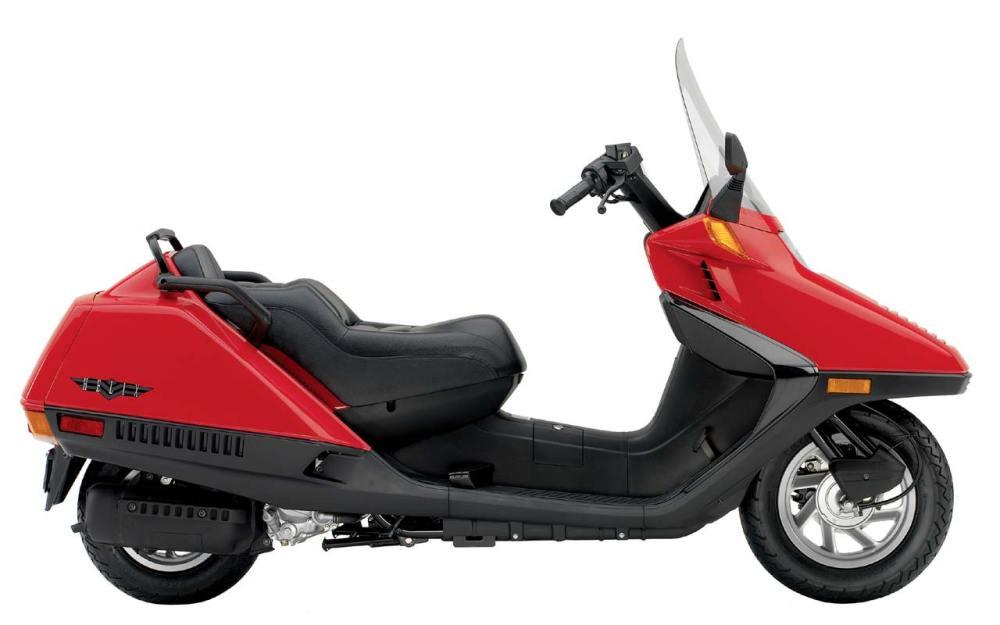 medium resolution of honda helix cn250 scooter parts honda scooter parts all street brands street scooter parts monster scooter parts