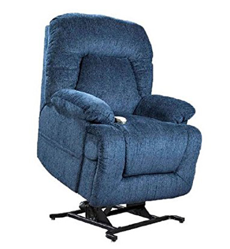 mega motion lift chairs big joe cuddle chair parts all brands nm 2450 infinite position