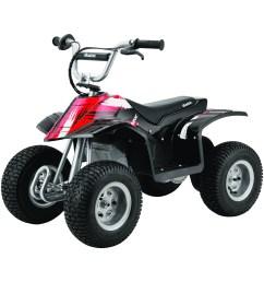 razor dirt quad atv parts razor models razor scooter parts accessories vehicle brands monster scooter parts [ 2000 x 2000 Pixel ]