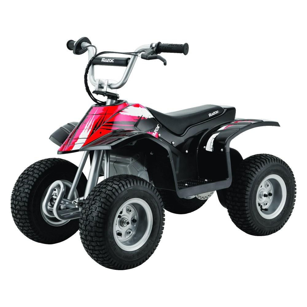 medium resolution of razor dirt quad atv parts razor models razor scooter parts accessories vehicle brands monster scooter parts