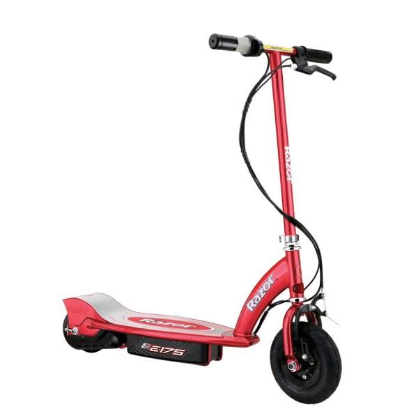 Razor E175 Scooter Parts - Models & Accessories Vehicle Brands