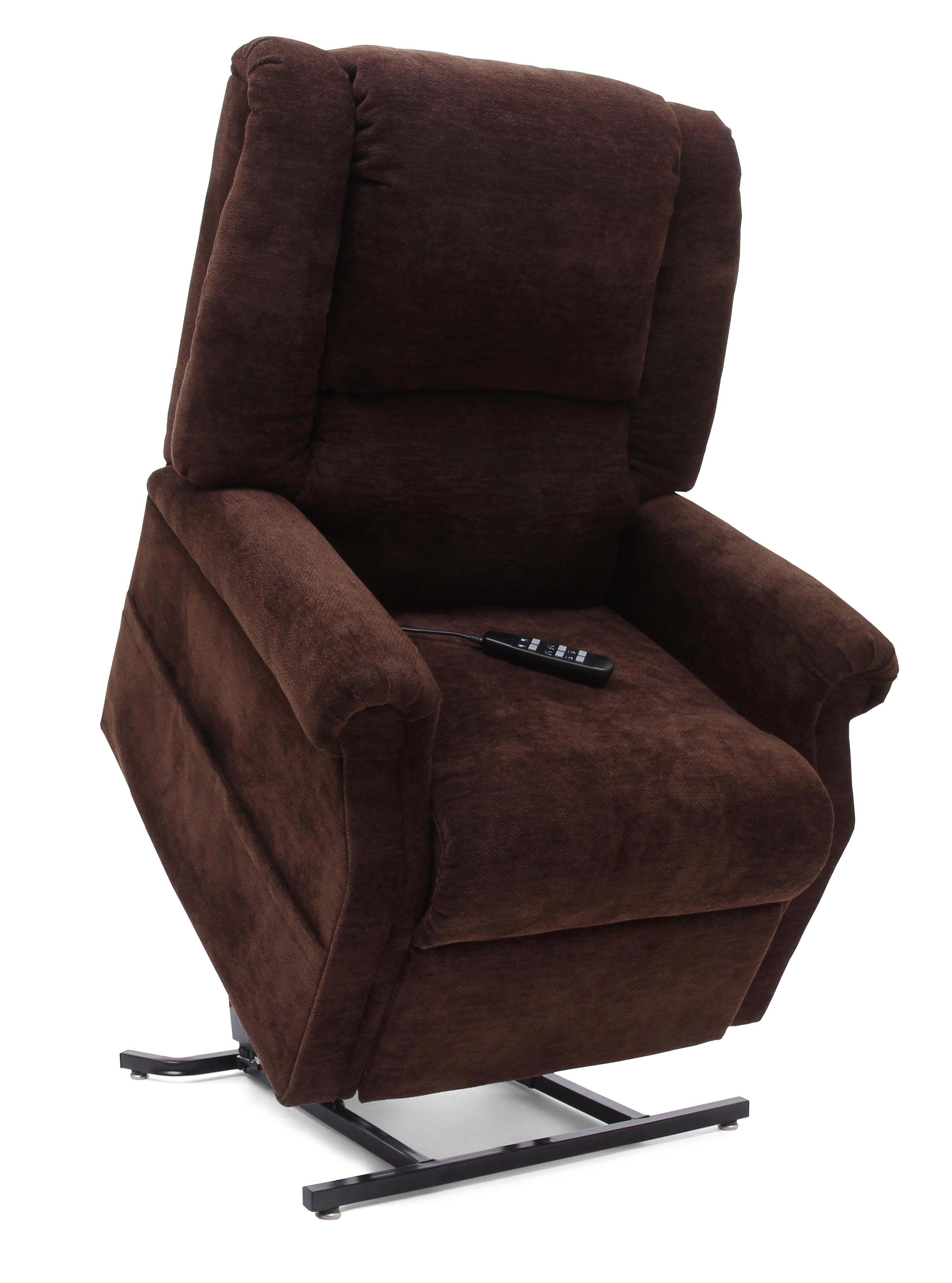 mega motion lift chairs taupe accent chair parts all brands fc 101