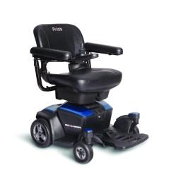 go go go chair parts [ 1200 x 1178 Pixel ]