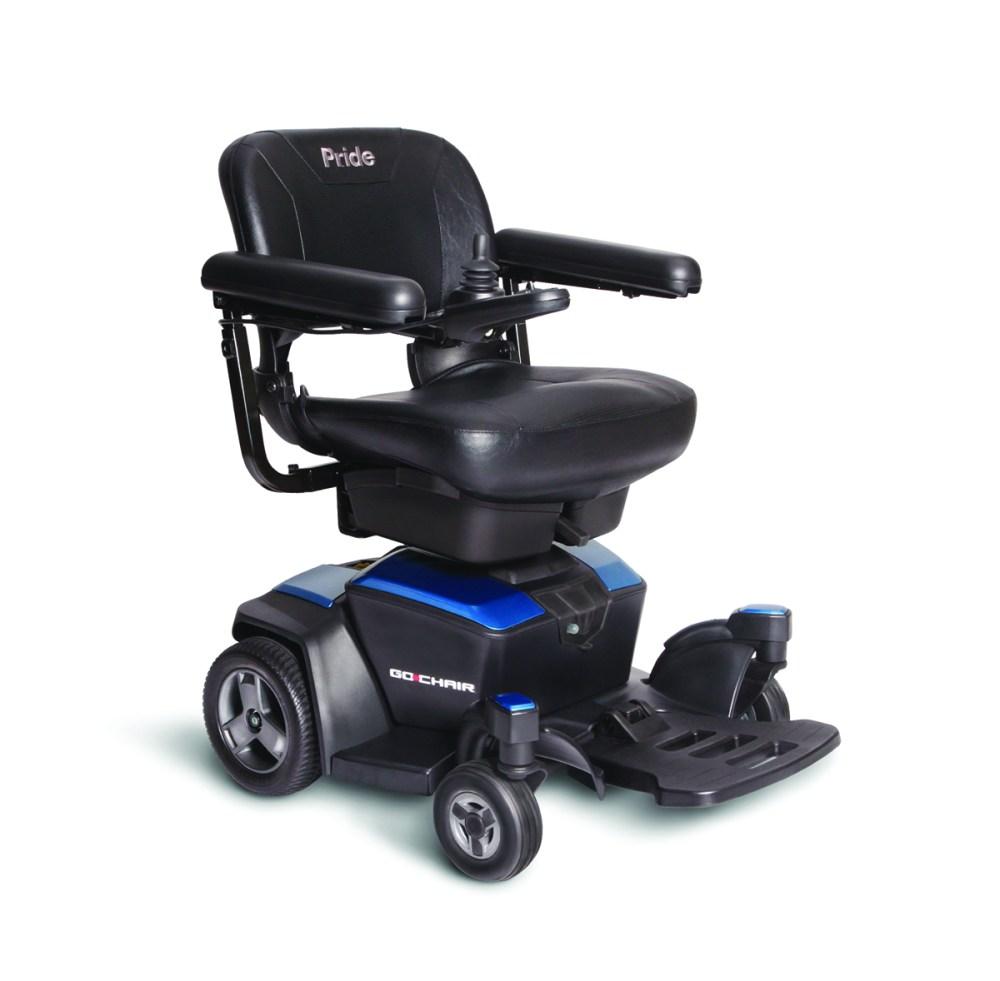medium resolution of go go go chair parts