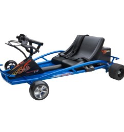 razor ground force drifter go kart parts razor scooter parts all recreational brands  [ 2000 x 2000 Pixel ]