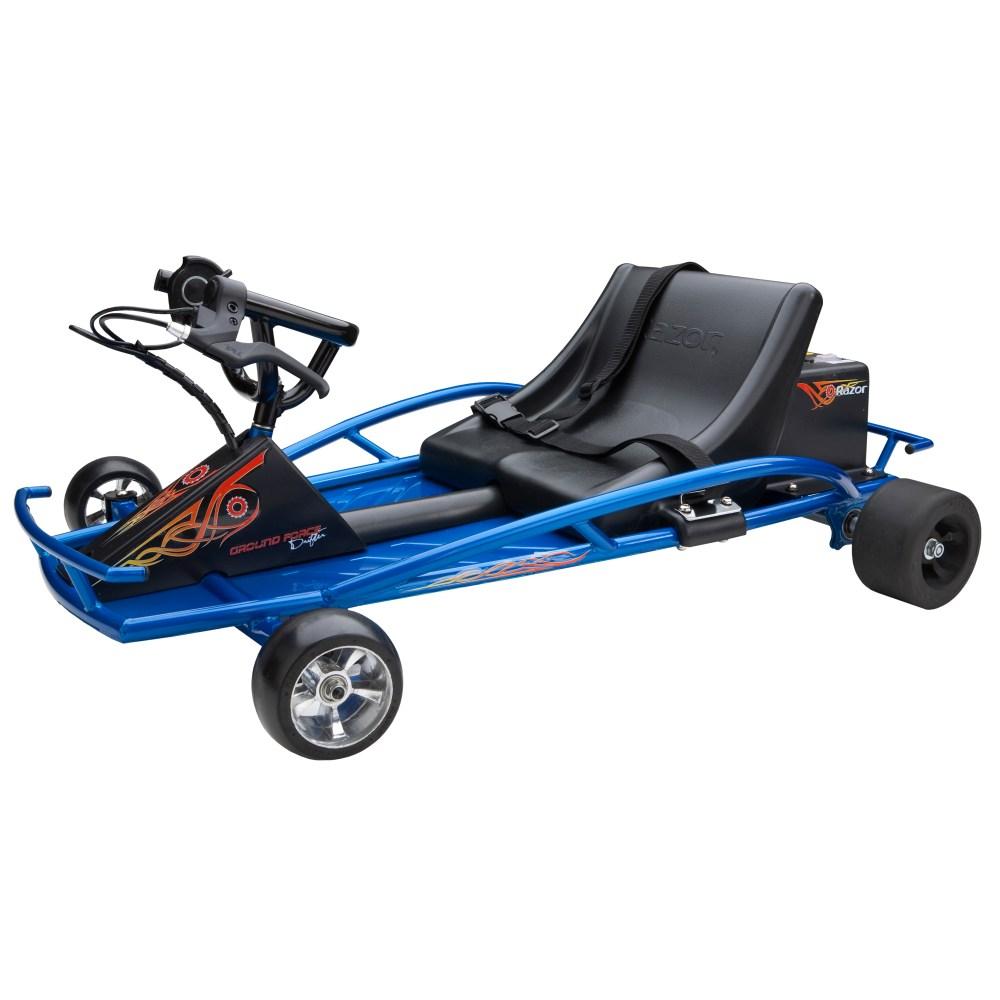 medium resolution of razor ground force drifter go kart parts razor scooter parts all recreational brands