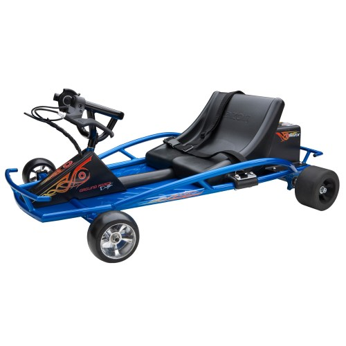 small resolution of razor ground force drifter go kart parts razor scooter parts all recreational brands