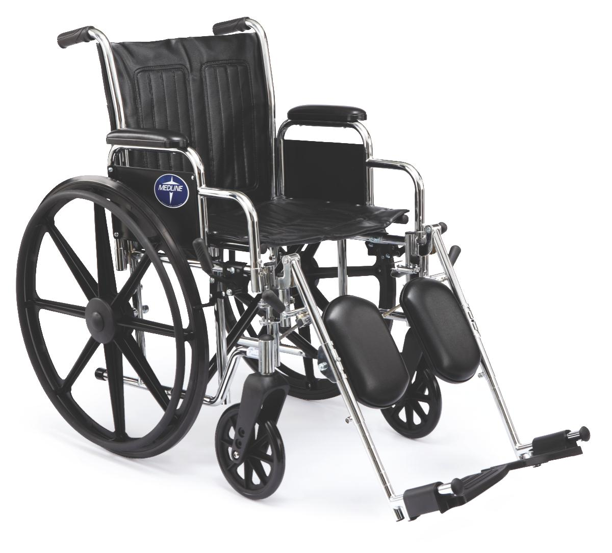 wheelchair manual walmart white plastic chairs medline parts all brands